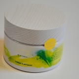 € 17,5 (Bodycream Rituals)