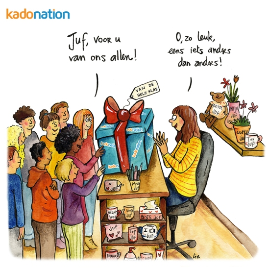 kadonation_cartoon_Web_NL